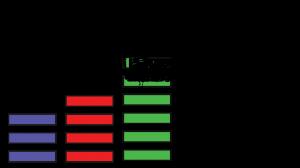 Event DJ Logo