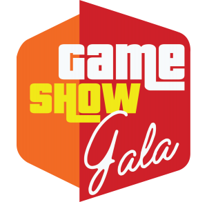 Game Show Gala