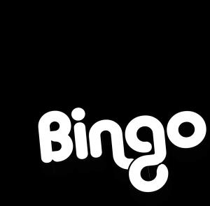 Name That Tune Bingo