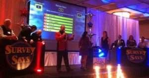 Game Show Gala