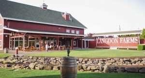 langdon-farms-300x162-2479252,
