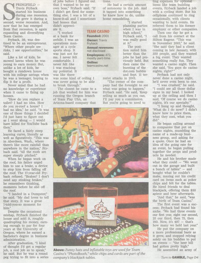 team-casino-newspaper2