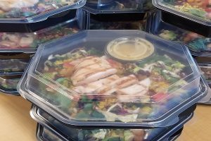 to-go-meals-300x200-9166803,